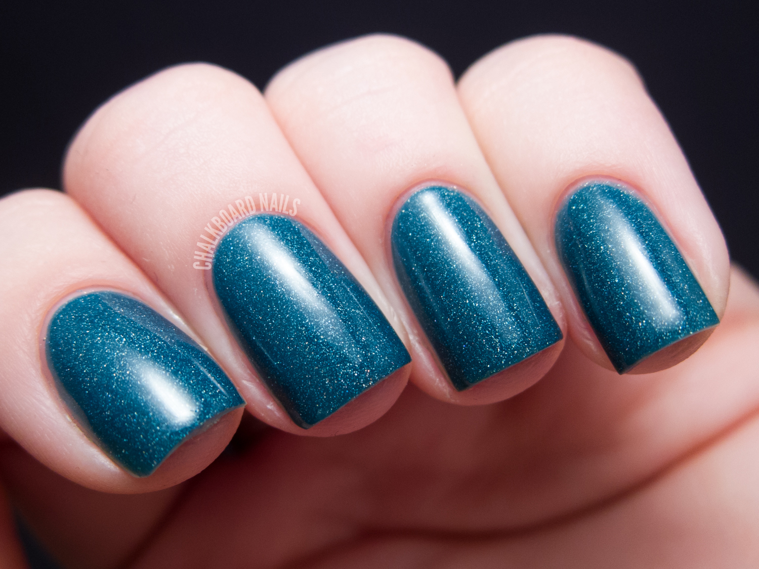 Elevation Polish View From the Top Collection | Chalkboard Nails ...
