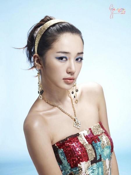 http://1.bp.blogspot.com/-frETzdoLvFw/Togr4_mmuPI/AAAAAAAAEbY/OovM7VB-qeo/s1600/Yoon-Eun-Hye17.jpg