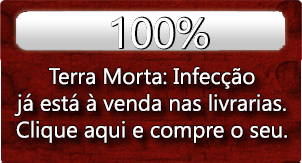 STATUS DO PROGRESSO DE TERRA MORTA 2