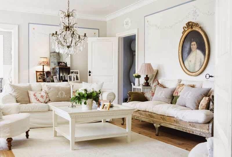 Decorazioni Per Casa Moderna : Fashioncollectiontrend idee di decorazione della casa stile