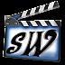 تحميل برنامج Subtitle Workshop 2.51 لترجمة الافلام مجانا