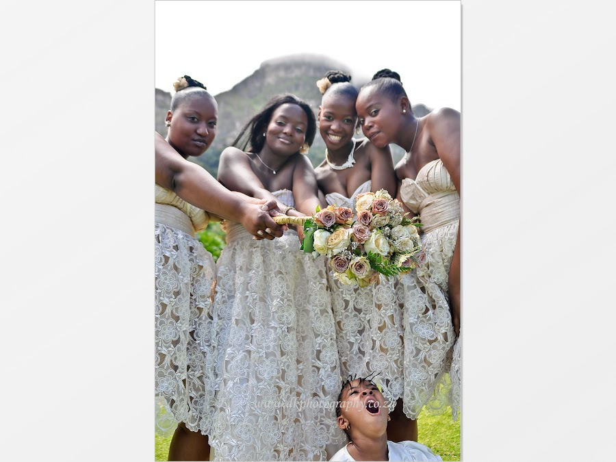 DK Photography Slideshow-1757 Noks & Vuyi's Wedding | Khayelitsha to Kirstenbosch  Cape Town Wedding photographer