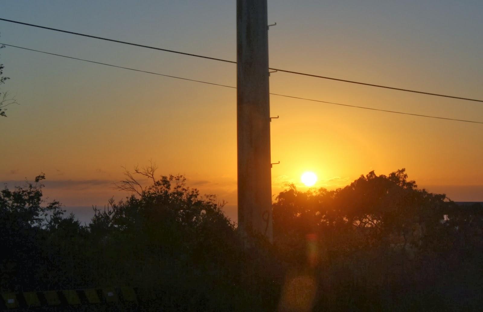 Les chroniques de matamata basse californie cabos san for La fenetre san jose