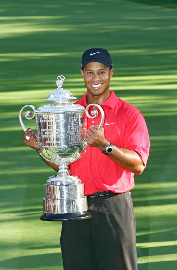 new sports stars tiger woods image amp profile 2012