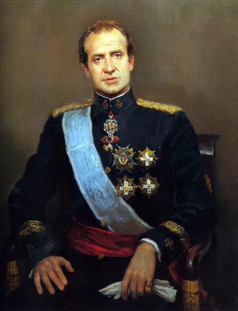 Luis Arcas Brauner