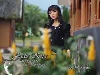Nila Sari - Gadis Kota