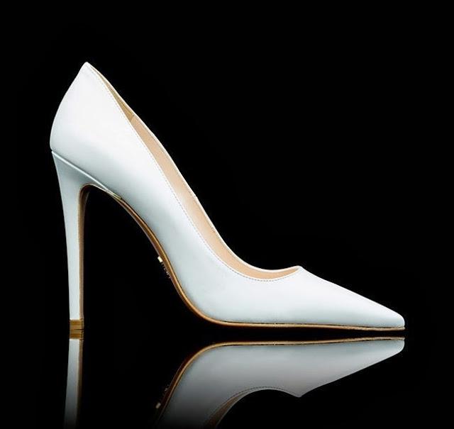 prada-pointe-pumps-elblogdepatricia-shoes-zapatos-scarpe-calzado