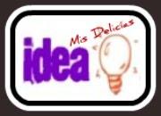 SUGERENCIAS, IDEAS, PROPUESTAS