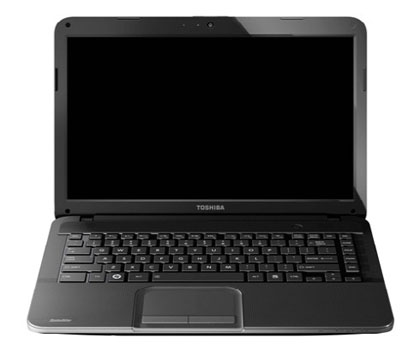 Toshiba Satellite C800-1012U