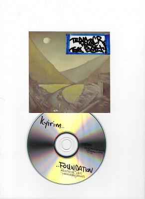 Kyirim-Foundation-(Bootleg)-2011-CR