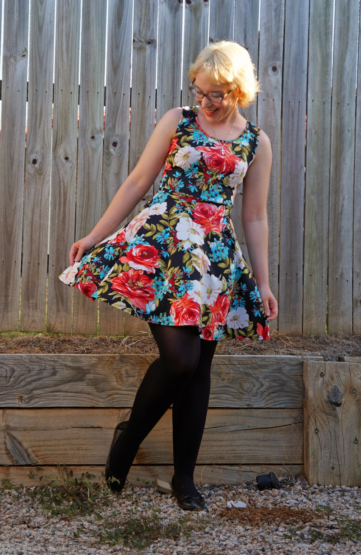 vintage pretty style outfits mod retro