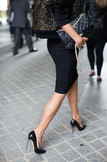 modne spódnice, spódnice, spódnica ołówkowa, ołówkowa spódnica, miranda kerr
