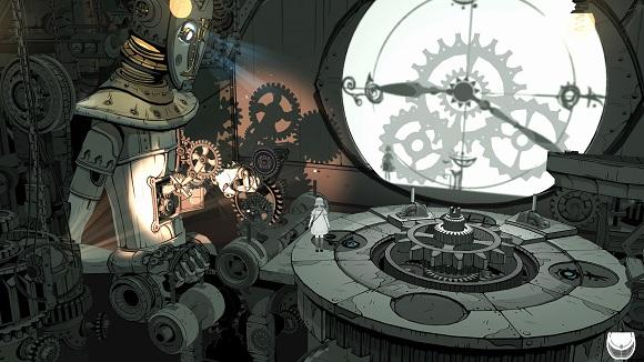 iris-fall-pc-screenshot-katarakt-tedavisi.com-1