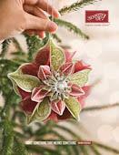 View the Holiday Mini catalogue