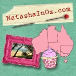 Rhubarb and Rosewater Eton Mess Recipe. Natasha in Oz
