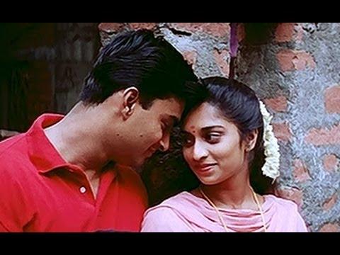 Sakhi Song Lyrics