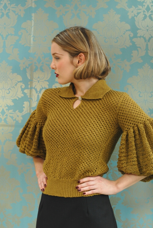 knitshop.co.uk: Mulberry Silk Twist Yarn