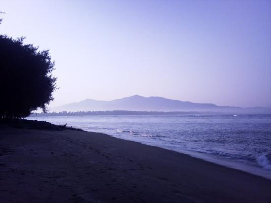 Mumbai goa Beaches