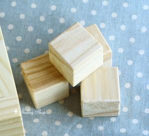 Мы изготавливаем деревянные заготовки под декор, доступные для розницы и опта