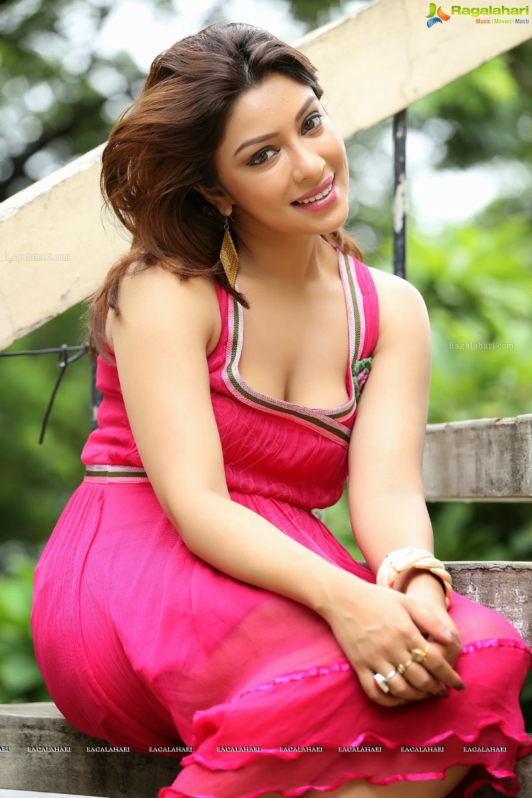 sumon4all payal ghosh 2
