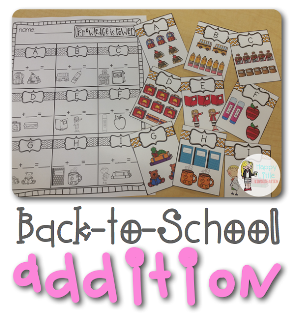 https://www.teacherspayteachers.com/Product/Giggles-Glitter-all-Things-KINDER-Back-to-School-Activity-Bundle-1971425
