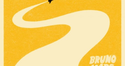 Download Music For FREE : Bruno Mars - Doo-Wops and Hooligans Album