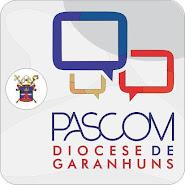 PASCOM DIOCESANA