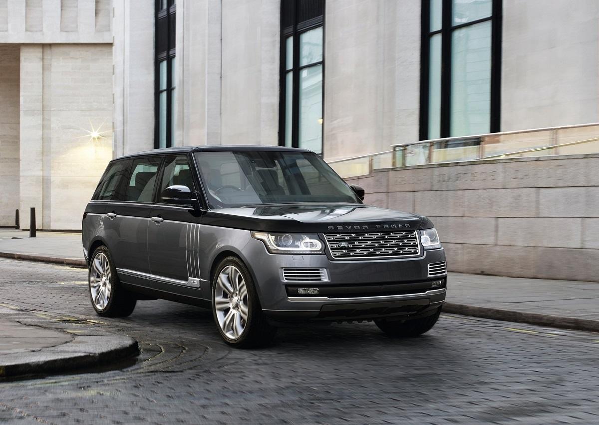 2016 range rover svautobiography lwb car reviews new. Black Bedroom Furniture Sets. Home Design Ideas
