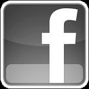 Facebook Del Tutor De La Pagina