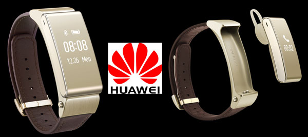 nueva-TalkBand-B2-Huawei-accesorio- indispensable-ejecutivos-modernos