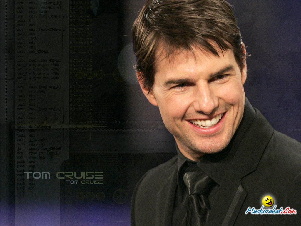http://1.bp.blogspot.com/-frRQoN9RSzc/T58EguIDwVI/AAAAAAAACUo/GoF33rgnsjE/s1600/Tom+Cruise+wallpapers+3.jpg