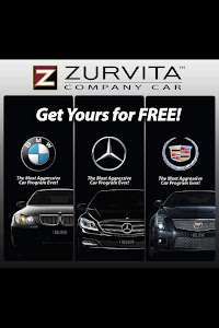 Fast Track to All Star & Choose Your Car!