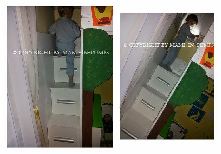mami in pumps juni 2014. Black Bedroom Furniture Sets. Home Design Ideas