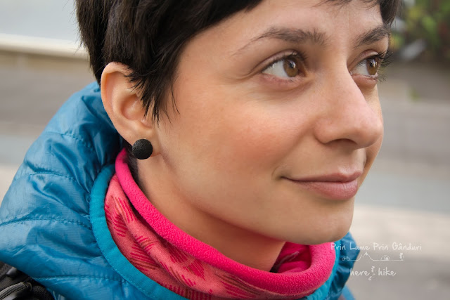 honeymoon-in-iceland-reykjavik-lava-earrings