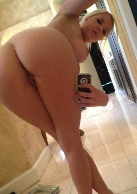 Sexy amish girl self pics