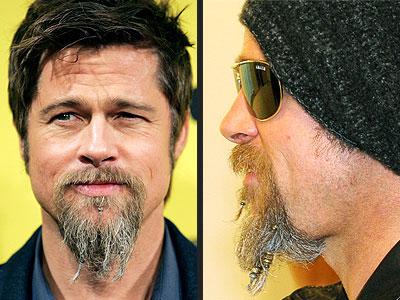 Brad+Pitt+Goat+Beard+1.jpg