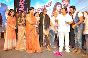Dynamite Audio release photos-thumbnail-8