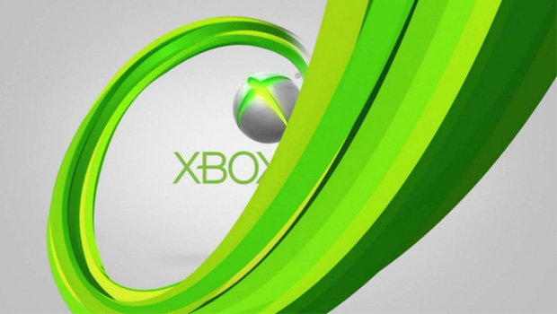Xbox One Release