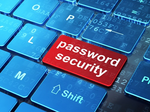 How To Create Strong Passwords That Are Easy To Remember But Hard To Break