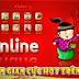 ionline đánh bài cho mobile new jar apk ios