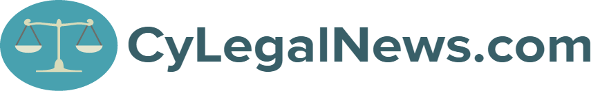 Το Νομικό & Δικαστικό Portal της Κύπρου