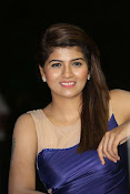 apporva latest glam pics-thumbnail-6
