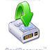 Card Recovery 6.10 Build 1210 + Patch + Keygen