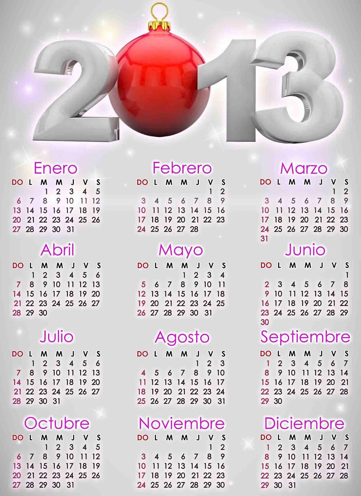 lunes, 22 de octubre de 2012
