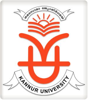 Kannur University MA 1st & 3rd Sem Reg/Sup/Imp Nov 2014 Results www.kannuruniversity.ac.in