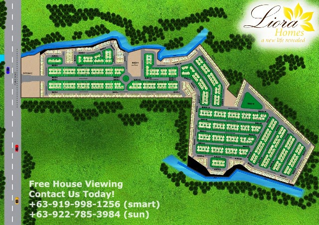 Pag Ibig Housing In Cavite House And Lot For Sale Thru Pag Ibig Housing Loan
