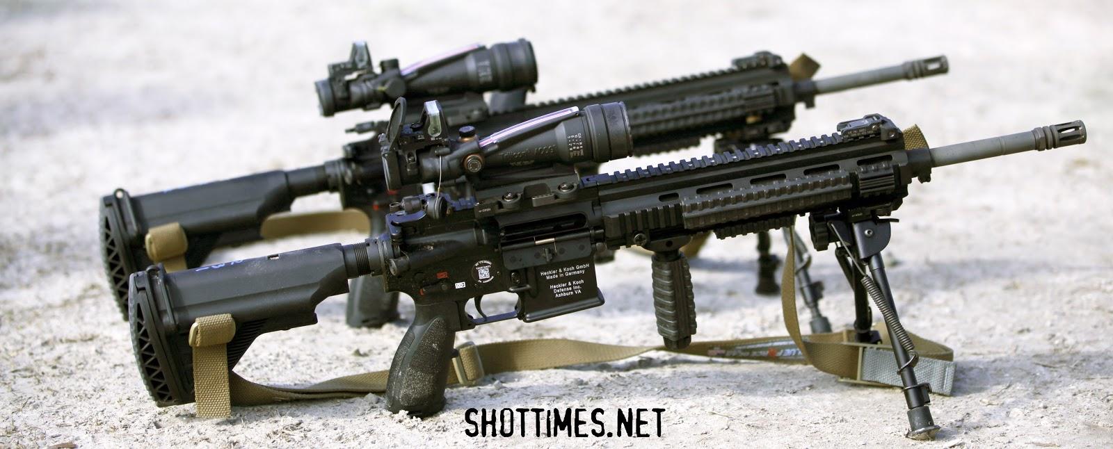 how to change scope range arma 3