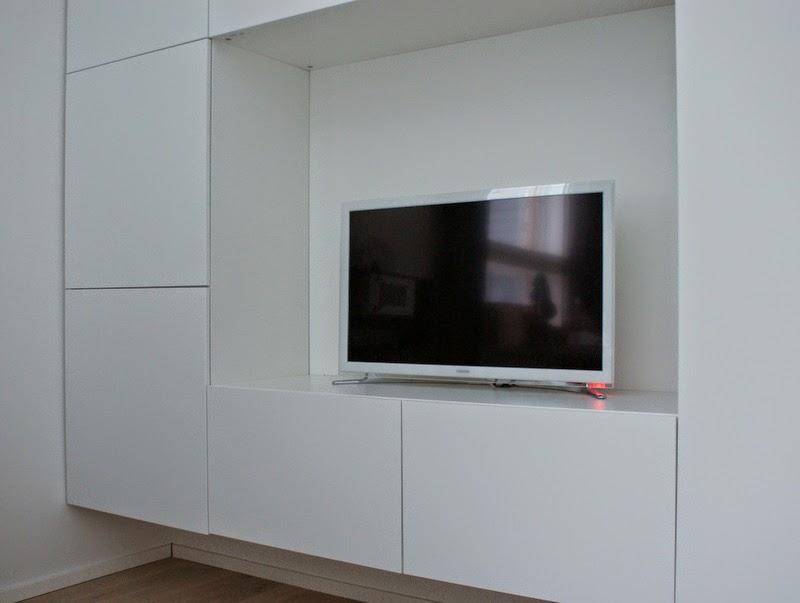 tv-taso, bestå, vaatekaappi, säilytys, lelukaappi, samsung