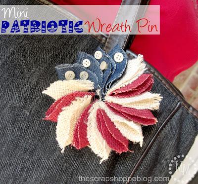 Patriotic+Wreath+Pin+1.JPG