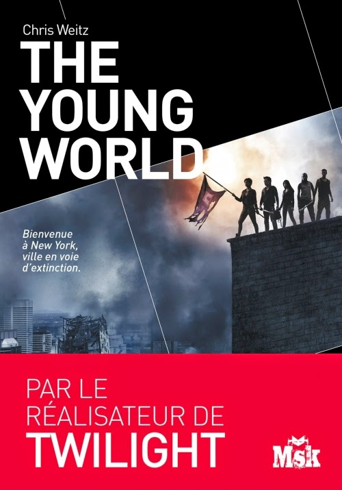 http://www.leslecturesdemylene.com/2014/12/the-young-world-tome-1-de-chris-weitz.html